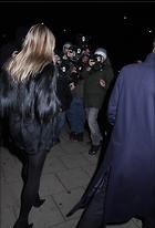 Celebrity Photo: Kate Moss 1200x1765   323 kb Viewed 15 times @BestEyeCandy.com Added 52 days ago