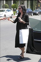 Celebrity Photo: Courteney Cox 1200x1799   185 kb Viewed 34 times @BestEyeCandy.com Added 37 days ago