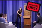 Celebrity Photo: Jessica Biel 3000x2000   3.8 mb Viewed 4 times @BestEyeCandy.com Added 213 days ago