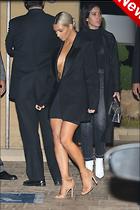 Celebrity Photo: Kimberly Kardashian 1200x1800   192 kb Viewed 23 times @BestEyeCandy.com Added 25 hours ago