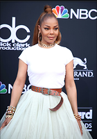 Celebrity Photo: Janet Jackson 1200x1710   212 kb Viewed 4 times @BestEyeCandy.com Added 54 days ago