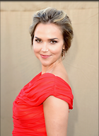 Celebrity Photo: Arielle Kebbel 2188x3000   657 kb Viewed 8 times @BestEyeCandy.com Added 46 days ago