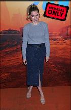 Celebrity Photo: Ana De Armas 2258x3500   2.3 mb Viewed 1 time @BestEyeCandy.com Added 26 days ago