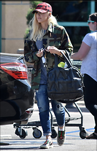 Celebrity Photo: Gwen Stefani 1200x1872   311 kb Viewed 13 times @BestEyeCandy.com Added 50 days ago
