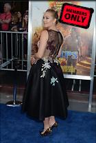 Celebrity Photo: Elisabeth Rohm 3000x4450   1.7 mb Viewed 1 time @BestEyeCandy.com Added 225 days ago