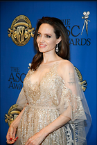 Celebrity Photo: Angelina Jolie 1200x1800   308 kb Viewed 33 times @BestEyeCandy.com Added 17 days ago