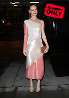 Celebrity Photo: Kate Bosworth 2100x3000   1.6 mb Viewed 1 time @BestEyeCandy.com Added 52 days ago