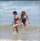 Celebrity Photo: Ashley Tisdale 2478x2514   754 kb Viewed 22 times @BestEyeCandy.com Added 18 days ago
