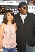 Celebrity Photo: Parminder Nagra 1440x2160   291 kb Viewed 34 times @BestEyeCandy.com Added 170 days ago