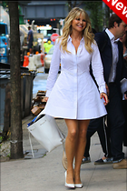 Celebrity Photo: Christie Brinkley 1200x1800   223 kb Viewed 33 times @BestEyeCandy.com Added 5 days ago