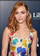 Celebrity Photo: Annasophia Robb 3124x4338   1,075 kb Viewed 50 times @BestEyeCandy.com Added 285 days ago