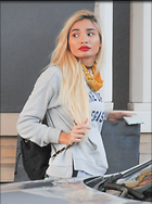 Celebrity Photo: Pia Mia Perez 1200x1614   254 kb Viewed 12 times @BestEyeCandy.com Added 21 days ago