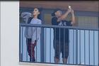 Celebrity Photo: Ariana Grande 1200x800   97 kb Viewed 25 times @BestEyeCandy.com Added 48 days ago