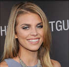 Celebrity Photo: AnnaLynne McCord 1000x963   137 kb Viewed 43 times @BestEyeCandy.com Added 226 days ago