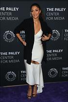 Celebrity Photo: Nicole Scherzinger 1200x1800   219 kb Viewed 48 times @BestEyeCandy.com Added 27 days ago