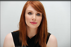 Celebrity Photo: Bryce Dallas Howard 4000x2667   565 kb Viewed 44 times @BestEyeCandy.com Added 58 days ago
