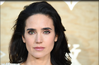 Celebrity Photo: Jennifer Connelly 5364x3576   1,085 kb Viewed 39 times @BestEyeCandy.com Added 47 days ago