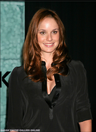 Celebrity Photo: Sarah Wayne Callies 1097x1502   302 kb Viewed 46 times @BestEyeCandy.com Added 213 days ago