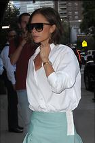 Celebrity Photo: Victoria Beckham 1200x1800   199 kb Viewed 36 times @BestEyeCandy.com Added 40 days ago