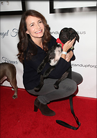 Celebrity Photo: Kristin Davis 1200x1717   292 kb Viewed 17 times @BestEyeCandy.com Added 36 days ago