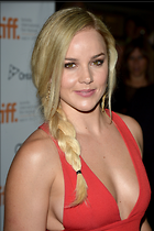 Celebrity Photo: Abbie Cornish 1997x3000   909 kb Viewed 52 times @BestEyeCandy.com Added 35 days ago