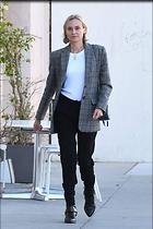 Celebrity Photo: Diane Kruger 1200x1800   207 kb Viewed 12 times @BestEyeCandy.com Added 22 days ago
