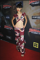 Celebrity Photo: Bai Ling 1200x1807   267 kb Viewed 28 times @BestEyeCandy.com Added 28 days ago