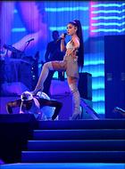 Celebrity Photo: Ariana Grande 1510x2048   502 kb Viewed 13 times @BestEyeCandy.com Added 77 days ago