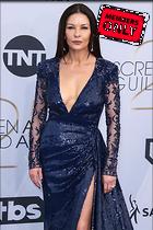 Celebrity Photo: Catherine Zeta Jones 2333x3500   2.5 mb Viewed 2 times @BestEyeCandy.com Added 3 days ago