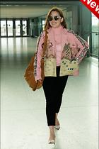 Celebrity Photo: Emilia Clarke 1200x1800   198 kb Viewed 14 times @BestEyeCandy.com Added 7 days ago