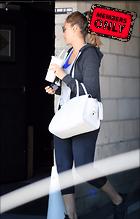 Celebrity Photo: Jessica Alba 2047x3200   2.1 mb Viewed 0 times @BestEyeCandy.com Added 3 hours ago
