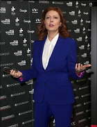 Celebrity Photo: Susan Sarandon 1200x1568   200 kb Viewed 84 times @BestEyeCandy.com Added 278 days ago