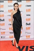 Celebrity Photo: Angelina Jolie 2031x3000   708 kb Viewed 19 times @BestEyeCandy.com Added 19 days ago