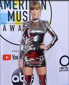 Celebrity Photo: Taylor Swift 1567x1920   389 kb Viewed 111 times @BestEyeCandy.com Added 59 days ago