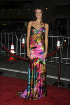 Celebrity Photo: Alice Greczyn 2410x3600   1.1 mb Viewed 57 times @BestEyeCandy.com Added 160 days ago