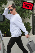 Celebrity Photo: Lea Michele 2112x3167   2.6 mb Viewed 0 times @BestEyeCandy.com Added 13 hours ago
