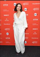 Celebrity Photo: Maggie Gyllenhaal 3544x5075   1,027 kb Viewed 26 times @BestEyeCandy.com Added 63 days ago