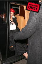 Celebrity Photo: Christina Aguilera 2333x3500   1.6 mb Viewed 0 times @BestEyeCandy.com Added 7 days ago