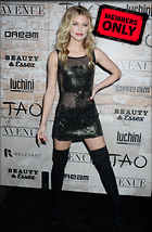 Celebrity Photo: AnnaLynne McCord 2400x3677   1.5 mb Viewed 3 times @BestEyeCandy.com Added 353 days ago