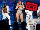 Celebrity Photo: Mariah Carey 4896x3672   2.9 mb Viewed 0 times @BestEyeCandy.com Added 10 hours ago