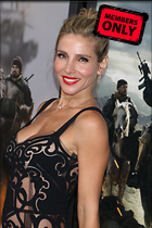 Celebrity Photo: Elsa Pataky 3430x5145   3.3 mb Viewed 3 times @BestEyeCandy.com Added 133 days ago