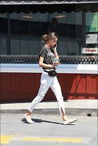 Celebrity Photo: Alessandra Ambrosio 1200x1780   276 kb Viewed 9 times @BestEyeCandy.com Added 16 days ago