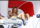Celebrity Photo: Heather Graham 3000x2137   316 kb Viewed 59 times @BestEyeCandy.com Added 114 days ago