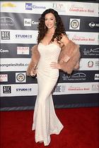 Celebrity Photo: Sofia Milos 1200x1800   351 kb Viewed 41 times @BestEyeCandy.com Added 92 days ago