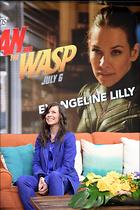 Celebrity Photo: Evangeline Lilly 2000x3000   578 kb Viewed 13 times @BestEyeCandy.com Added 60 days ago