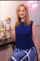 Celebrity Photo: Judy Greer 1200x1800   244 kb Viewed 88 times @BestEyeCandy.com Added 206 days ago