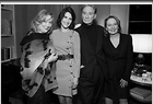 Celebrity Photo: Cobie Smulders 612x415   35 kb Viewed 19 times @BestEyeCandy.com Added 24 days ago