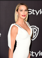 Celebrity Photo: Arielle Kebbel 3388x4636   1.2 mb Viewed 38 times @BestEyeCandy.com Added 91 days ago