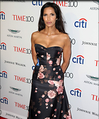 Celebrity Photo: Padma Lakshmi 1200x1436   206 kb Viewed 12 times @BestEyeCandy.com Added 15 days ago
