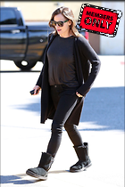 Celebrity Photo: Jennifer Garner 2333x3500   2.0 mb Viewed 1 time @BestEyeCandy.com Added 3 days ago